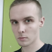 Freelancer Олег С. — Ukraine, Cherkassy. Specialization — Music, Audio processing