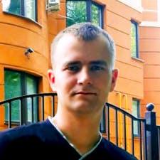 Freelancer Олег Л. — Ukraine, Rovno. Specialization — Website development, Search engine optimization