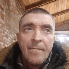 Freelancer Олег П. — Ukraine, Kharkiv. Specialization — HTML/CSS, JavaScript