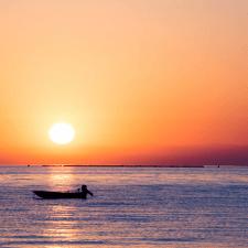 Freelancer Олег В. — Ukraine, Selidovo. Specialization — Naming and slogans