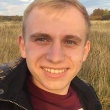 Фрилансер Олег О. — Украина, Львов. Специализация — Аудио/видео монтаж, C/C++