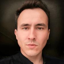 Freelancer Олег Ф. — Ukraine, Lugansk. Specialization — Audio/video editing, Web programming