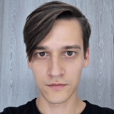 Фрилансер Олег Х. — Украина, Днепр. Специализация — Веб-программирование, HTML/CSS верстка