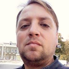 Фрилансер Oleg K. — Украина, Харьков. Специализация — HTML/CSS верстка, Веб-программирование