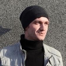 Freelancer Олег Бондаренко — Website development, HTML/CSS