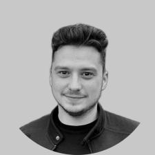 Фрілансер Олег П. — Україна, Київ. Спеціалізація — Створення 3D-моделей, Предметний дизайн