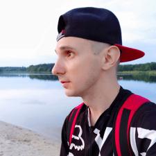 Freelancer Олег Рогов — Video recording, Video processing