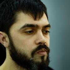 Freelancer Олег Т. — Ukraine, Kyiv. Specialization — Video advertising, Video processing