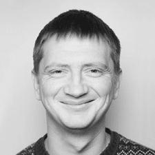 Олег Ж.
