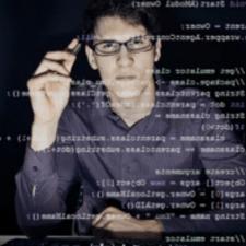 Фрилансер Олег Б. — Украина, Киев. Специализация — Веб-программирование, HTML и CSS верстка