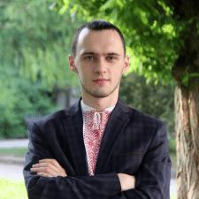 Client Олег Л. — Ukraine, Ternopol.