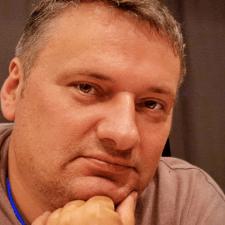 Фрилансер Олег Д. — Украина, Киев. Специализация — Фотосъемка, Обработка фото