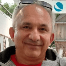 Фрилансер Олег Г. — Украина, Полтава. Специализация — Создание 3D-моделей, Дизайн интерьеров