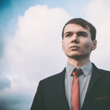 Фрилансер Олег Кузнецов — Web programming, Website development