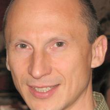 Freelancer Олег Д. — Ukraine, Kyiv. Specialization — Artwork, Illustrations and drawings