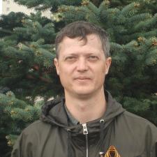 Фрилансер Олег М. — Казахстан, Караганда. Специализация — Инжиниринг, Архитектурные проекты