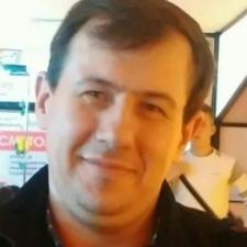 Фрілансер Oleg Shevtsov — Веб-програмування, Ruby