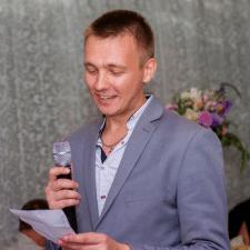 Freelancer Олег Борисенко — PHP, Java