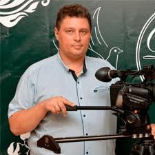 Фрилансер Олег Ц. — Украина, Житомир. Специализация — Видеосъемка, Обработка видео