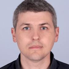 Freelancer Олег С. — Ukraine, Chernigov. Specialization — HTML/CSS, JavaScript