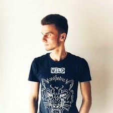 Freelancer Олег Б. — Ukraine, Kyiv. Specialization — Video processing, Music