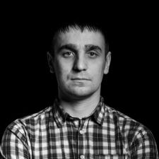 Фрилансер Олег К. — Украина, Ивано-Франковск. Специализация — Поисковое продвижение (SEO), Создание сайта под ключ