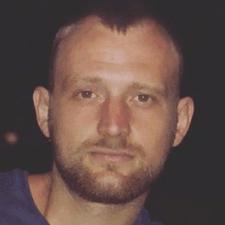 Freelancer Олег З. — Ukraine, Odessa. Specialization — Social media marketing, Online stores and e-commerce