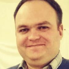 Freelancer Александр П. — Ukraine, Zaporozhe. Specialization — Marketing research, Business consulting