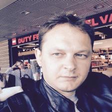 Freelancer Олександр С. — Ukraine, Novomirgorod. Specialization — Web programming, Linux/Unix