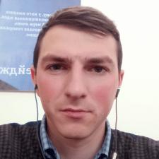 Java и фриланс фриланс для переводчиков новичков