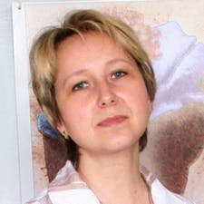 Freelancer Елена Ч. — Ukraine, Krivoi Rog. Specialization — Illustrations and drawings, Abstracts, diploma papers, course papers
