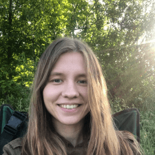 Freelancer Алена М. — Ukraine, Lvov. Specialization — Copywriting, Text translation