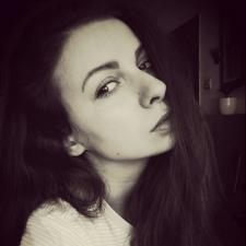 Olena B.
