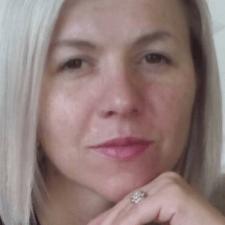 Фрилансер Olesea L. — Молдова, Кишинев. Специализация — HTML/CSS верстка, Установка и настройка CMS