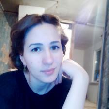Олеся Е.