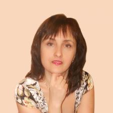 Фрилансер Ольга Г. — Россия, Киров (Кировская обл.). Специализация — Контекстная реклама