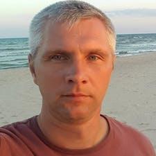 Фрилансер Олександр Носенко — HTML/CSS верстка, Установка и настройка CMS