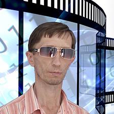 Freelancer Олег С. — Kazakhstan, Taraz (Dzhambul). Specialization — Audio/video editing, Video advertising