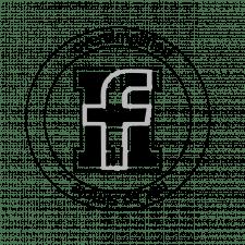 Фрилансер oleg g. — Украина, Черновцы. Специализация — PHP, Javascript