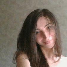 Фрилансер Olga S. — Украина, Киев. Специализация — Полиграфический дизайн