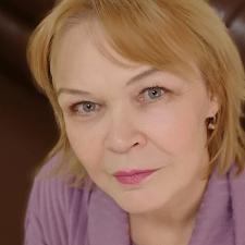 Фрилансер Ольга Г. — Россия, Екатеринбург. Специализация — Транскрибация, Английский язык