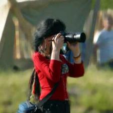 Фрилансер Ольга Л. — Украина, Киев. Специализация — Создание 3D-моделей, Визуализация и моделирование
