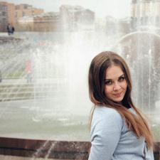 Фрилансер Ольга Юрьева — Копирайтинг, Редактура и корректура текстов