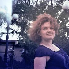 Freelancer Ольга Денисенко — Tuition