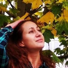 Фрилансер Ольга Д. — Беларусь, Новополоцк. Специализация — Рефераты, дипломы, курсовые, 1C