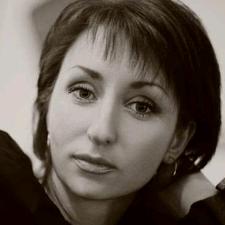 Freelancer Ольга П. — Ukraine, Novye Sanzhary. Specialization — Text editing and proofreading, Rewriting