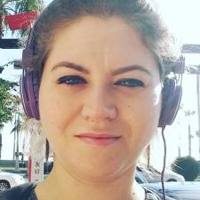 Фрилансер Olga S. — Турция, Карс. Специализация — Аудио и видео монтаж, Обработка видео