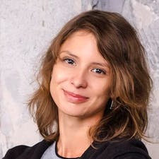 Фрилансер Olha S. — Украина, Киев. Специализация — Создание 3D-моделей, Дизайн интерьеров