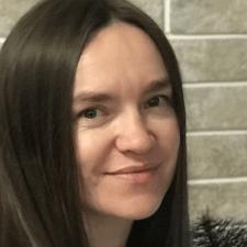 Freelancer Ольга Т. — Ukraine, Rovno. Specialization — German, Text translation
