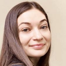 Freelancer Ольга П. — Ukraine, Lvov. Specialization — Copywriting, Rewriting
